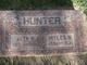Alta M <I>Hamblin</I> Hunter