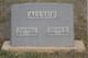 Josiah H. Allsup
