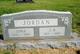 Edna <I>Brooks</I> Jordan