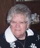 Wanda L <I>Laughlin</I> Gilkinson