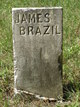 James Brazil