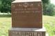 George Washington Harpold