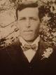 Robert William Hines