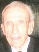 Normand Lucien Allard
