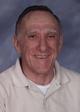 Profile photo:  Norman E. Rouch