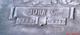 John Columbus Allred
