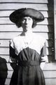 Ruth Hanna <I>Atkinson</I> Davis