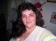 Melissa Reader