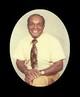 Vernon Edward Copeland, Sr