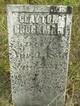 Clayton Brockman