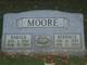 Bernice Elizabeth <I>Oslage</I> Moore