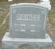 Travis A Prince
