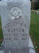 Joseph Albert Button