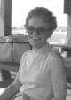 Kathryn Alma <I>Strathman</I> Byrd