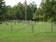 Bodcaw Cemetery #1