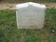 Pvt John Fleager Hickok
