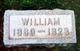 William Conway