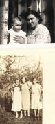 Dorothy Marie <I>Littrell</I> Black