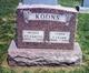 George Franklin Koons