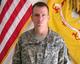Profile photo: Sgt John Edward Cooper