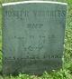 Joseph VanArsdale Voorhees
