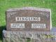 Profile photo:  Lucille <I>Spanbauer</I> Ringling