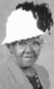 Ethel Floyd