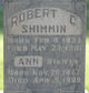 Robert C. Shimmin