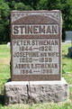 Peter Stineman