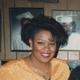 Cynthia Stovall