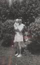 Profile photo:  Mary Helen <I>Leevey</I> Harvey