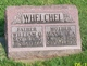 William Othie Whelchel, Sr