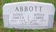 James R Abbott