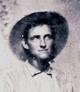 Henry Washington Chubb
