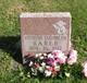 Katrina Elizabeth Baber