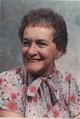 Rita Evelyn <I>Dempsey</I> LaGasse