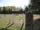 Hildegard Cemetery