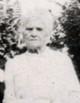 Theresa C. <I>Stuart</I> Bartlett