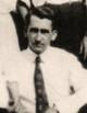 Leonard Gardner Bartlett