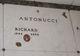Richard Antonucci