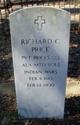 Richard Charles Price