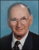 Marcel Clark