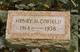 Henry Heard Cofield