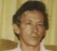 Robert S Prater