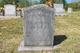 Corp Arthur Bogard Dalton Jr.