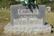 Cance D. Carnes