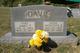 James T. Davis