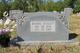 Mamie Iowa Ensley