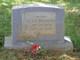 Ella Ray <I>Ramey</I> Houghton