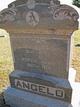 Minerva H. <I>Wells</I> Angelo